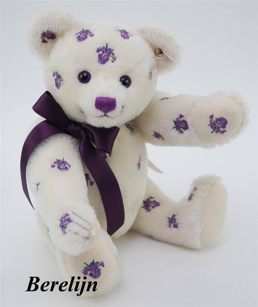 Steiff-Iris-Teddybaer-EAN-682384
