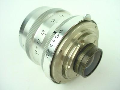 how to change oakley gascan lenses  lenses & filters lenses