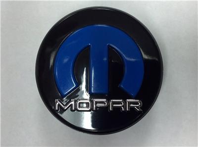 Tp on Parts For Mopar Fiat 500