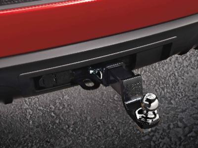 2011 2013 dodge durango hitch and wiring bundle r t and heat only ebay. Black Bedroom Furniture Sets. Home Design Ideas