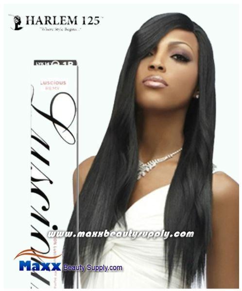 Harlem 125 Remi Remy Human Hair 94