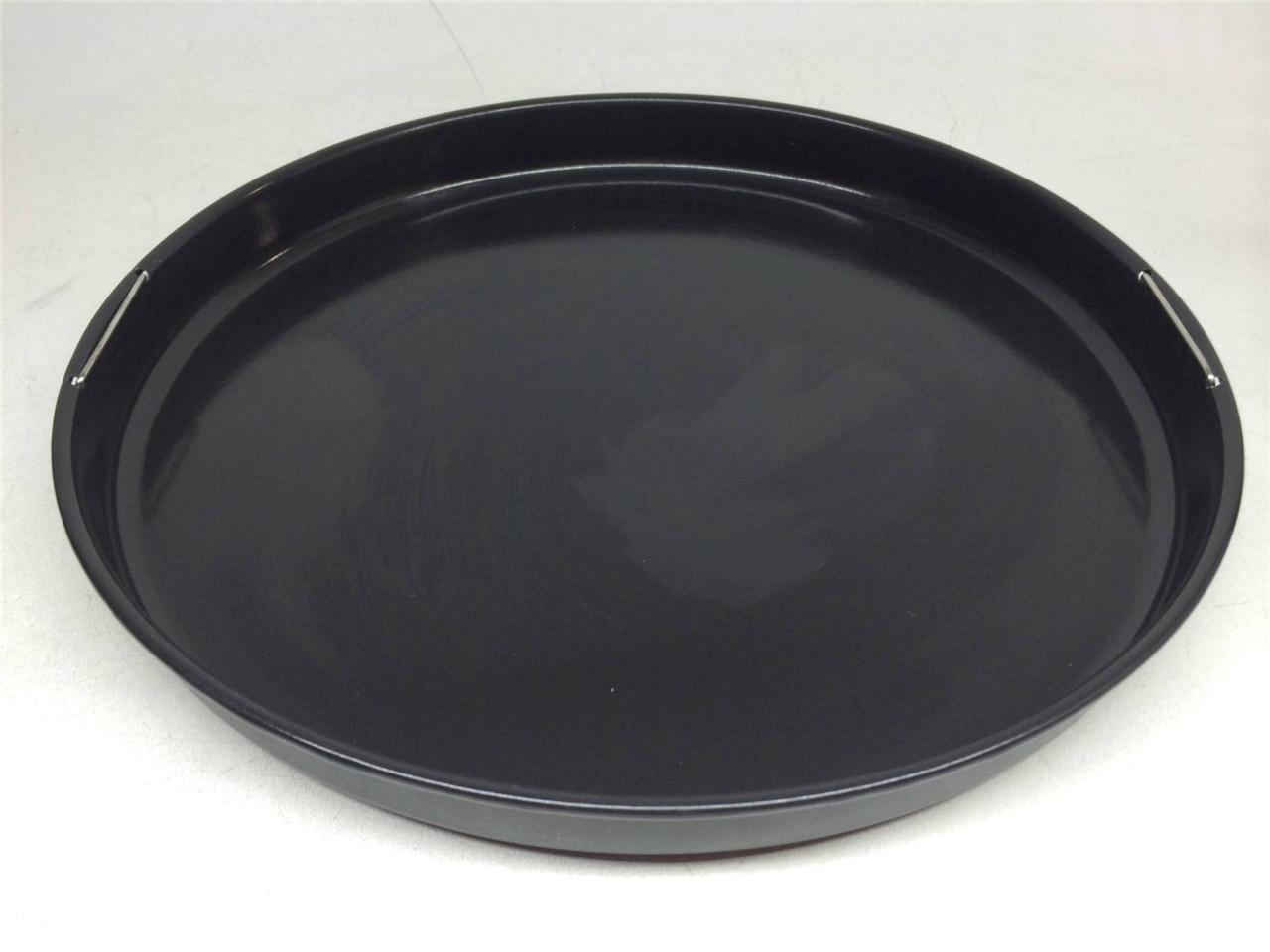 Drip Tray 13 Pan Replacement Part For Nuwave Pro Infrared