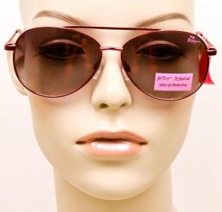 purple mirrored aviator sunglasses  pink aviator