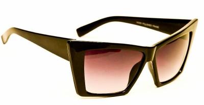 stylish specs frames  p; stylish