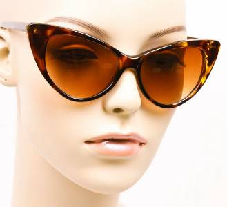 best online sunglasses store  hip sunglasses