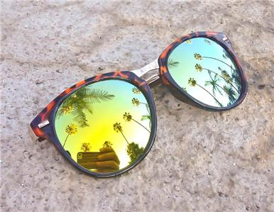 best wayfarer sunglasses  mirrored sunglasses