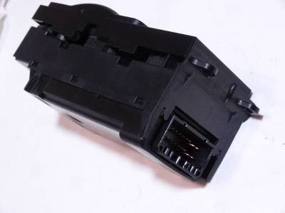 1998 2000 honda accord 2dr switch power window master for 1994 honda accord power window switch