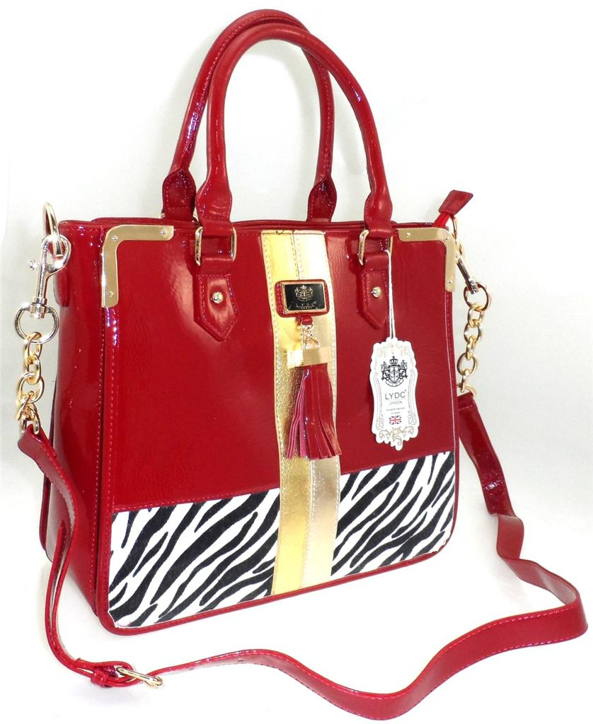 burberry designer bags  handbags  lydc
