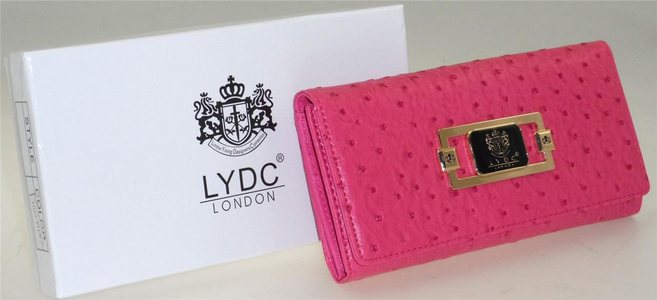 designer wallet sale  designer ladies celebrity