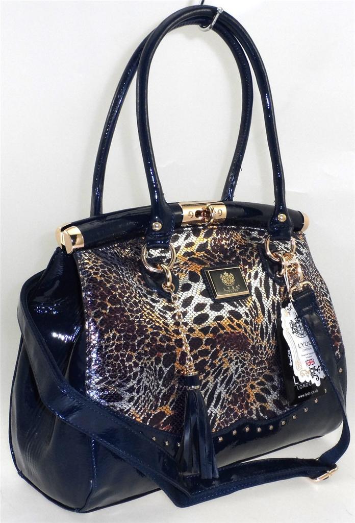 designer handbags clearance  handbags  lydc