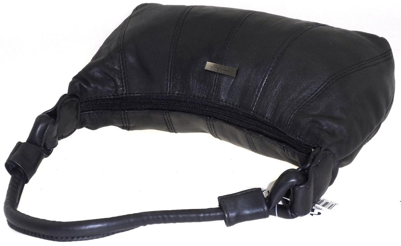 designer clearance handbags  designer lorenz small