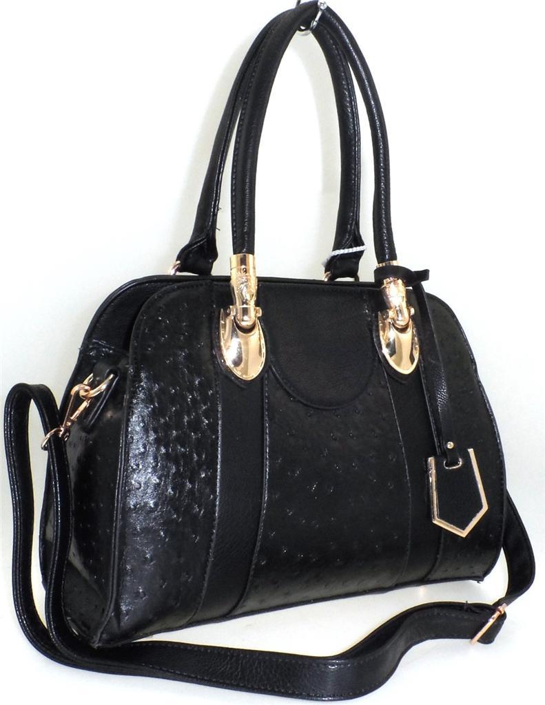 discount coach designer bags  handbags  new ostrich