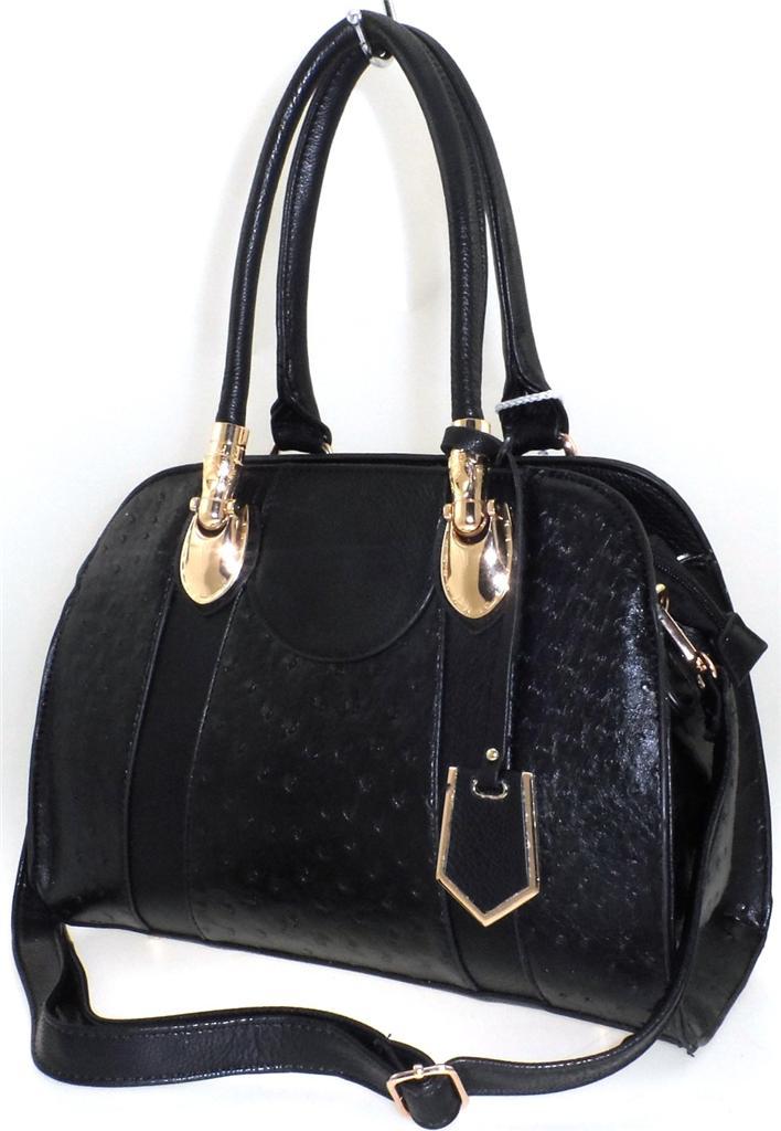 discount coach designer bags  ladies designer