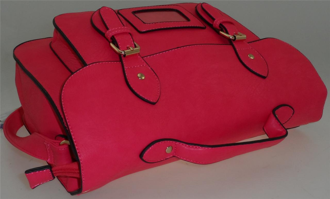 discount coach designer bags  large designer