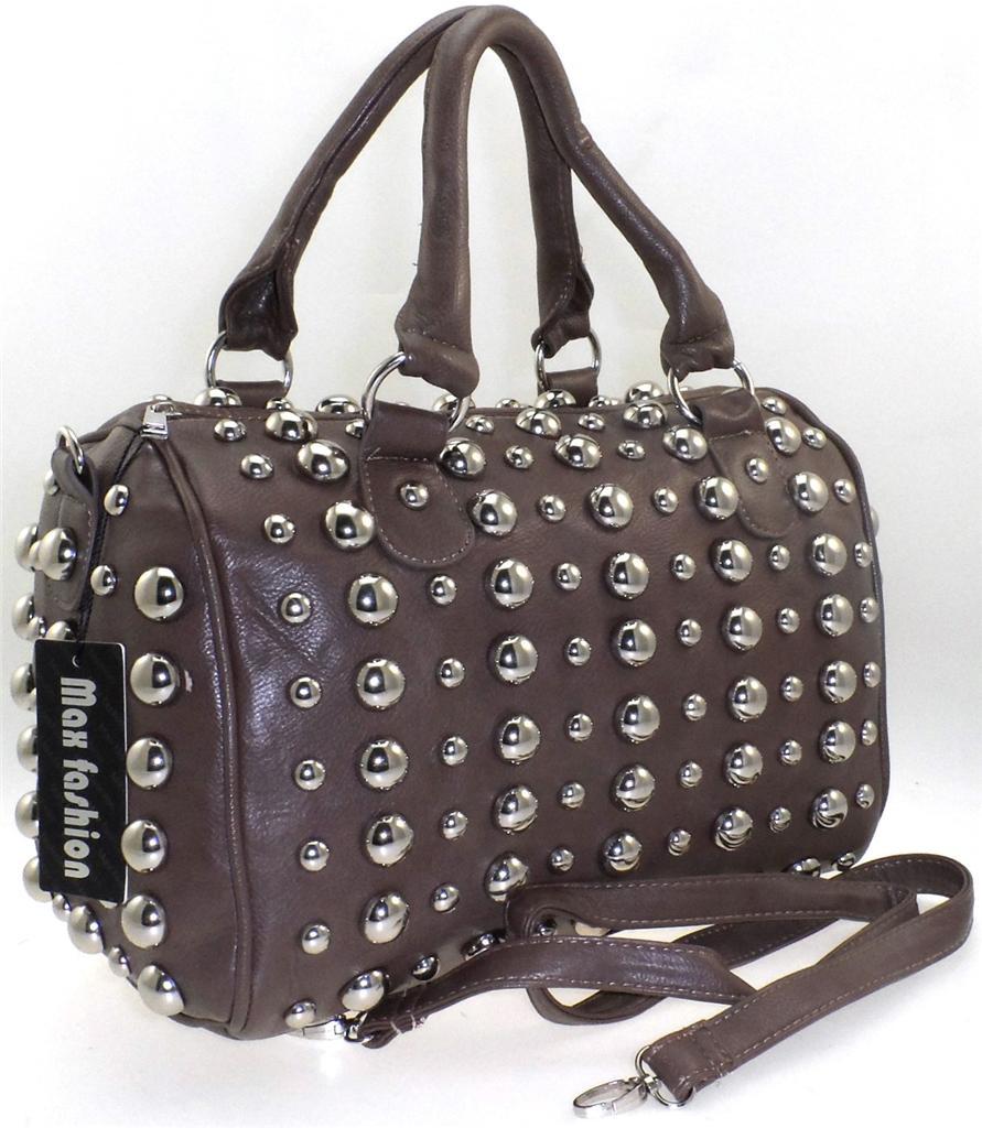 designer shoulder bags for men  women\'s handbags  designer
