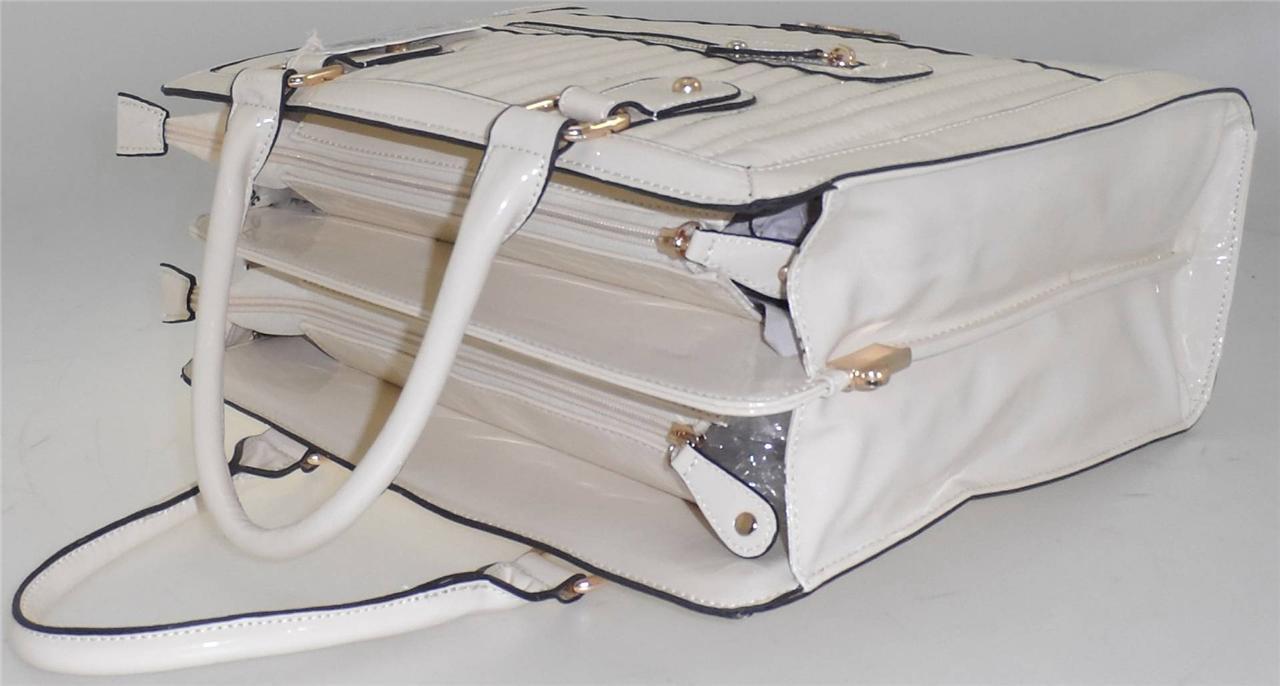 all designer belts  designer lydc stunning