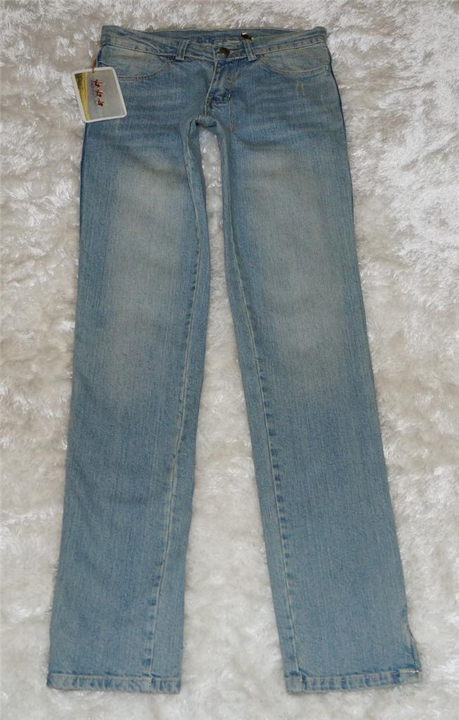 New-Tsubi-Super-Skinny-Jeans-Size-9-BNWT-RRP-255-Ksubi