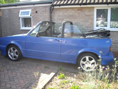 Sale moreover Info further 390629696146 as well Bet U Never Seen 1 Of These likewise Sale. on 1985 vw cabriolet owners manual