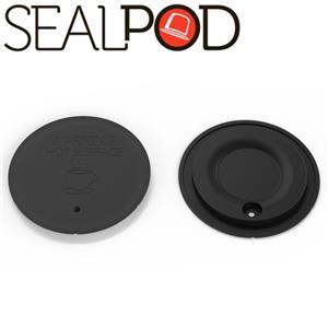 Sealpod