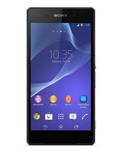 Htc Salsa Android Mobile Phone Review Price India additionally Family Gps Locator Kid Control furthermore 222198528452 further 132170489383 moreover Hard Reset Factory Data Reset Htc Desire 820 Dual. on gps for android without internet