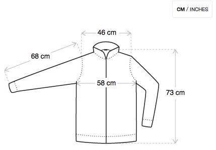 服装,鞋子 男装 外套夹克   measurements:  about us