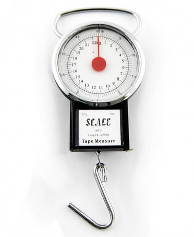 HAND-HELD-COMPACT-22-KG-LUGGAGE-TRAVEL-SCALES-HOOK-HANG