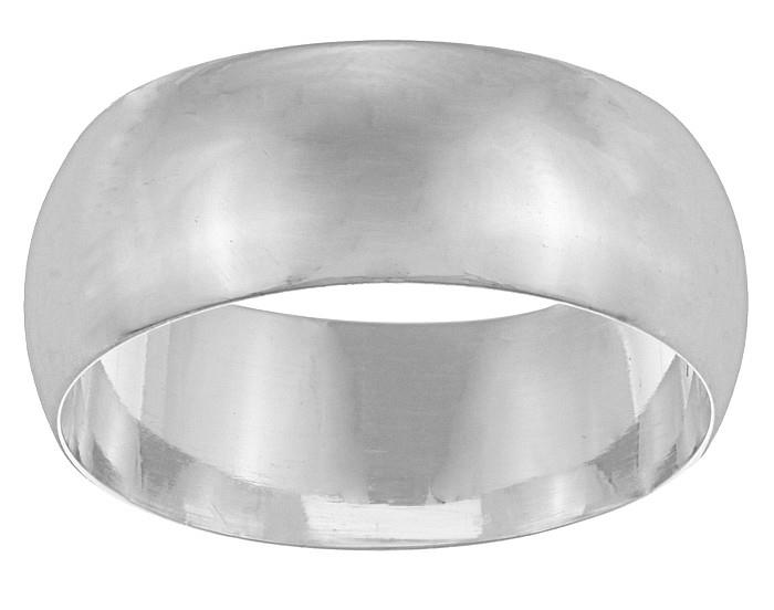 wide thick wedding band rings sterling silver ebay