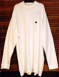 Eu moda tall mens mock turtleneck shirts mens for Big and tall mock turtleneck shirt