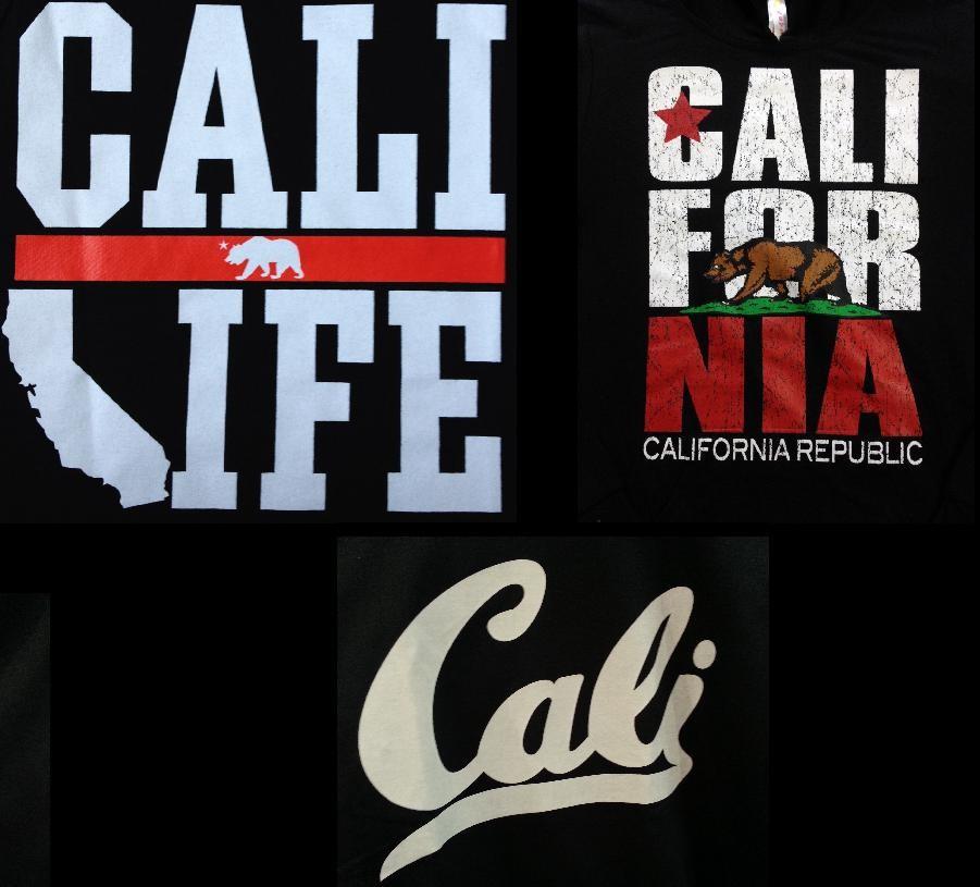 california flag wallpaper iphone 5