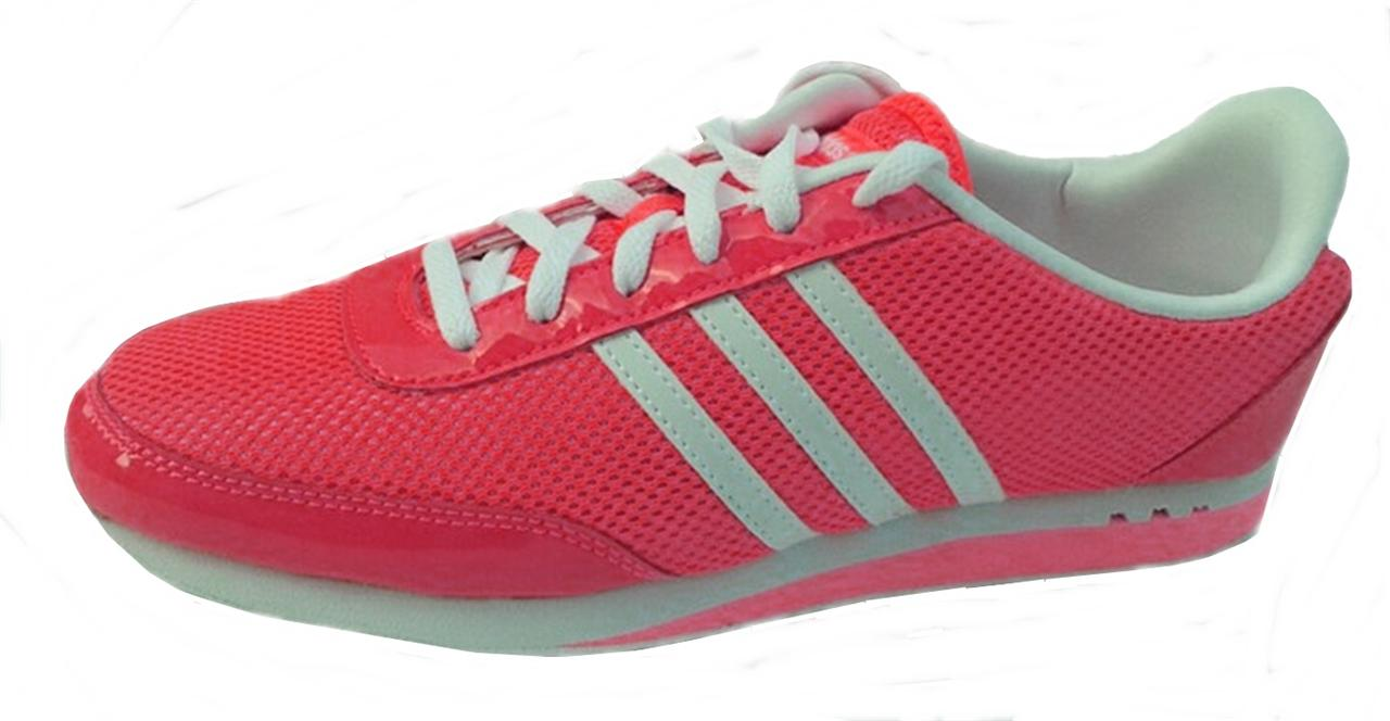 Adidas Neo Style Racer W F38521