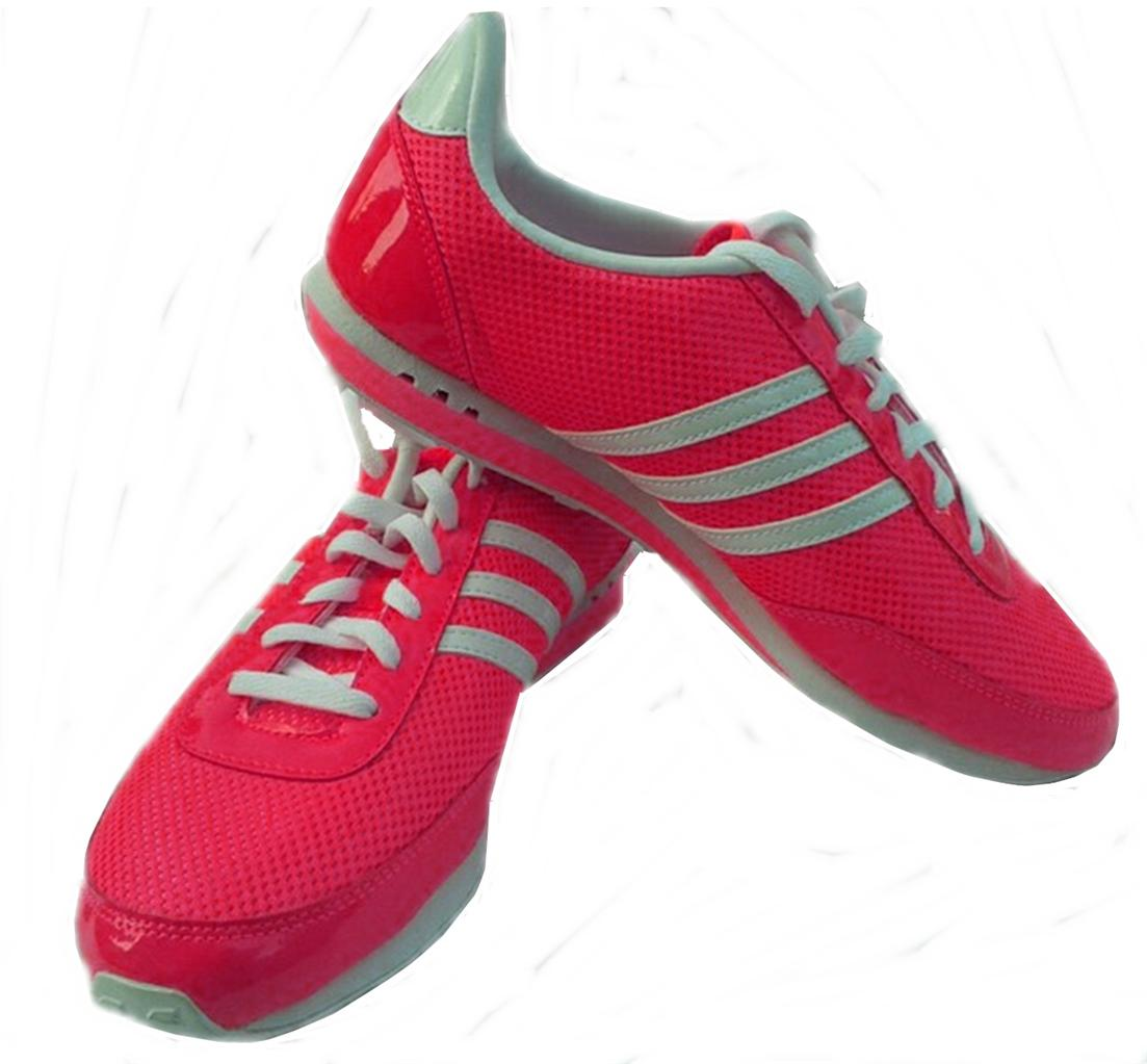 adidas neo womens trainers