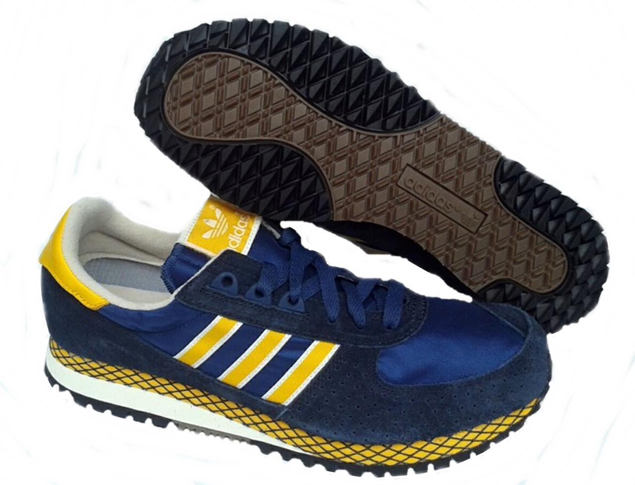 retro adidas trainers uk