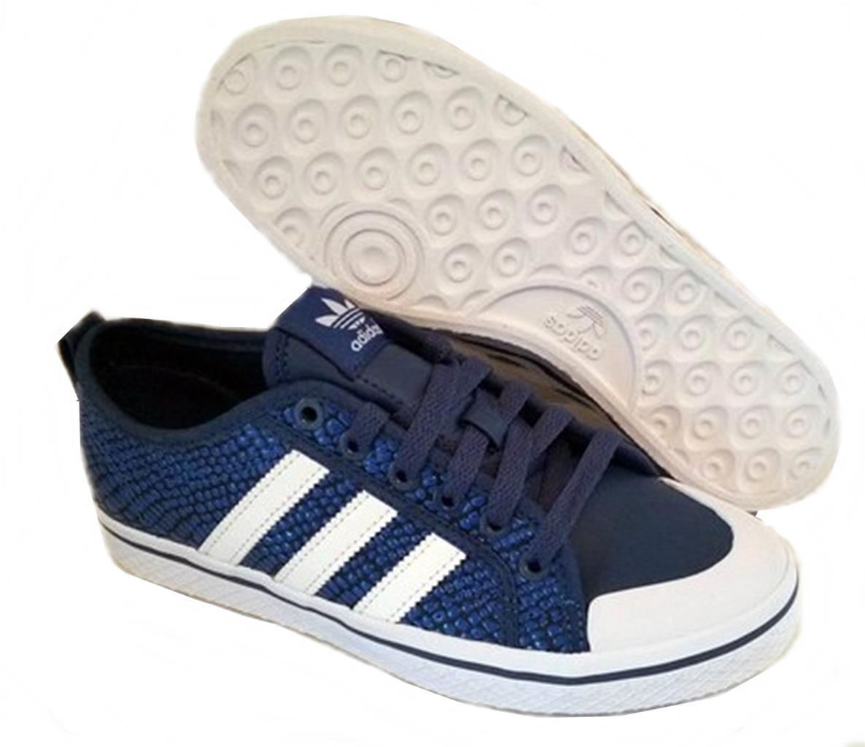 adidas womens uk 6