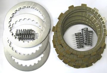 Honda-CR250-1994-2007-Clutch-Kit