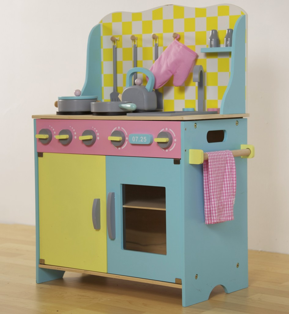 Ebay Toy Kitchens For Toddlers Kitchens 158746 Play Food Set For ...