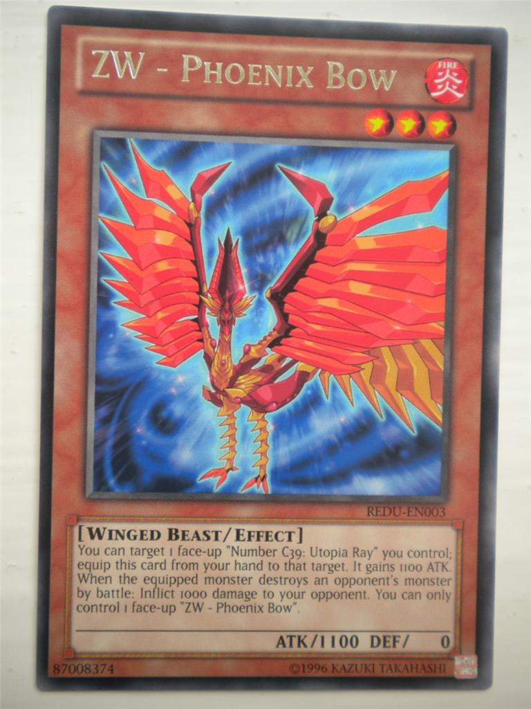 yugioh cards rare dragons yugioh cards ultra rare dragons yugioh cardsYugioh Cards Rare List