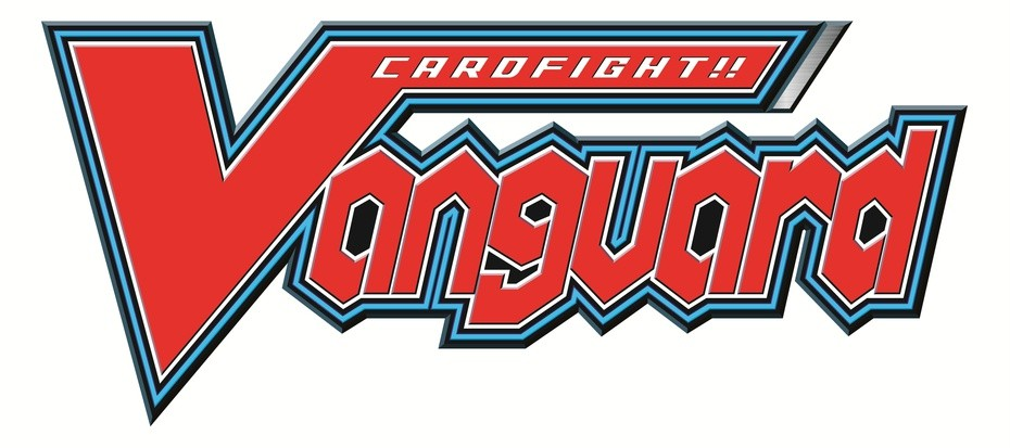 Cardfight!! Vanguard - 777 Vintage and Collectables