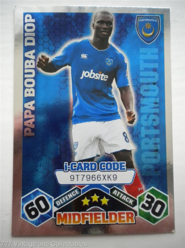 topps match attax norgesdate