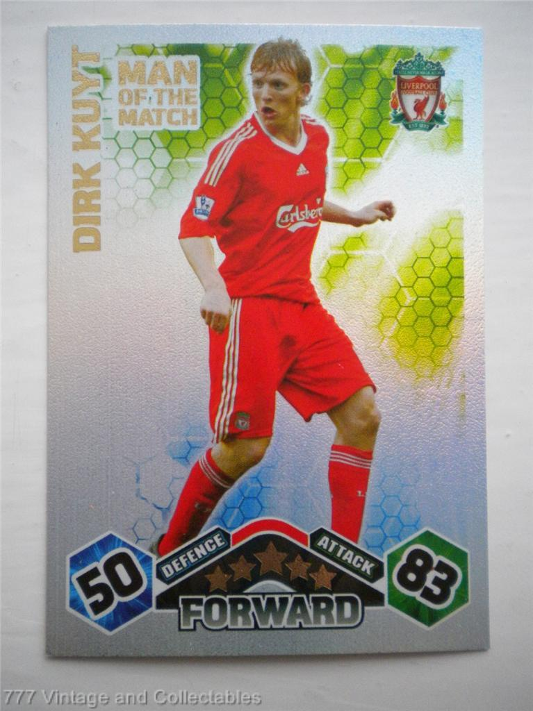 MATCH-ATTAX-2009-2010-LIMITED-EDITION-HUNDRED-CLUB-AND-MAN-OF-THE-MATCH-CARDS