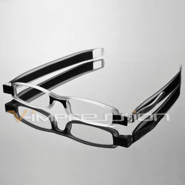Frameless Glasses Target : Frameless Slim Mini Compact Folding Reading Glasses 1 0 1 ...