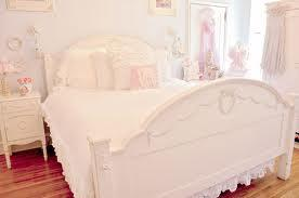 over 50 cottage shabby n chic and french provincial appliques to choose from appliques for furniture