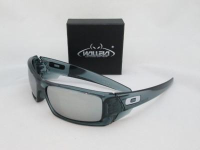 oakley glasses clearance  oakleygascan