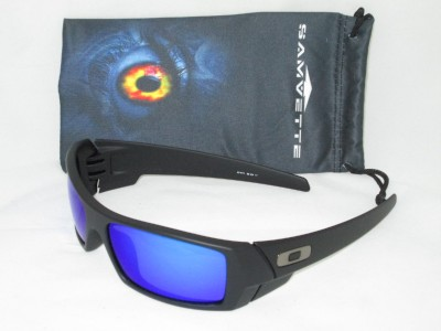 oakley cerakote fuel cell  jacket xlj, fuel