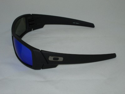 does oakley replace lenses  walleva lenses or