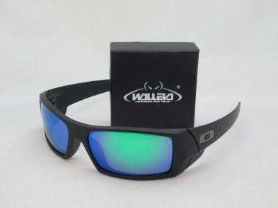 oakley holbrook matte black sunglasses  matte black
