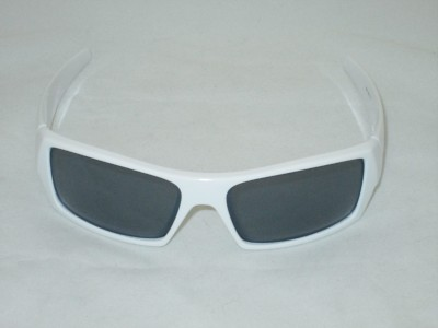 oakley fuel cell polarized sunglasses  grey polarized