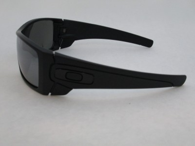 clear oakley safety glasses  generic glasses