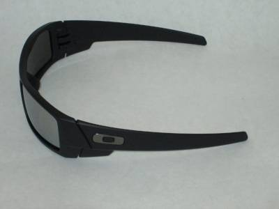 oakley batwolf for sale  and batwolf&