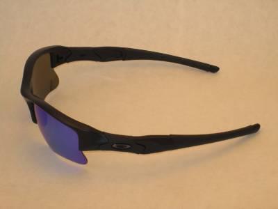 oakley flak jacket replacement lenses polarized  flak jacket