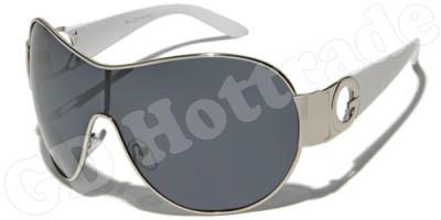 designer polarised sunglasses  designer celebrity womens